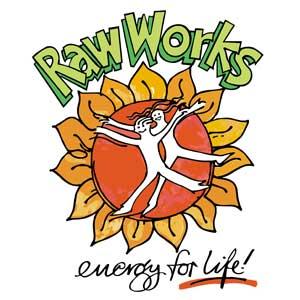 Raw Works
