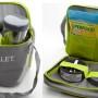 Nutribullet Carry Bag