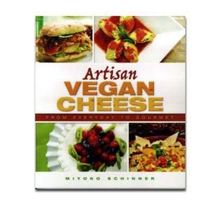 vegan-cheese