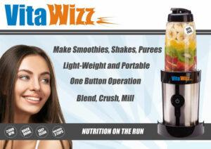 vita-wizz