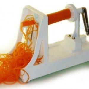 Spyra Gyra Spaghetti Spiralizer