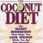 Coconut Diet_PIC